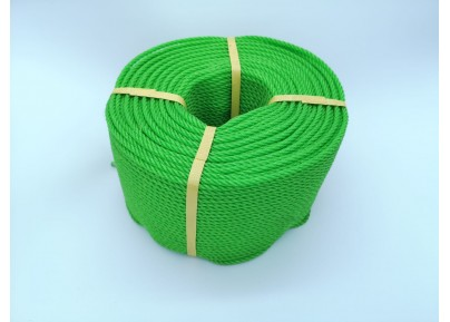 Nylon Rope (BGreen)