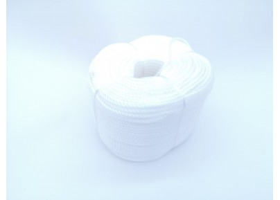 Nylon Rope (White)