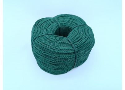 Nylon Rope (Green)