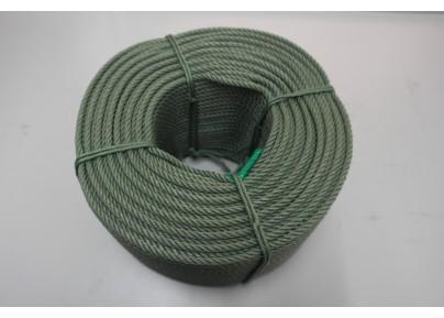 PE Nylon Rope