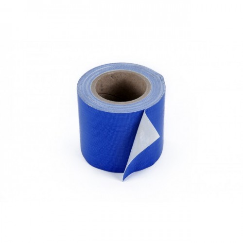 Petacks Canvas Adhesive Repair Tape