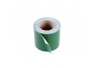 Canvas Adhensive Repair Tape
